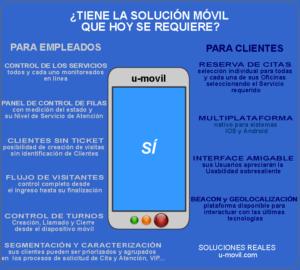 solucion movil