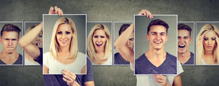 turno segmentacion experiencia cliente personalidad
